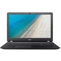 Ноутбук Acer Extensa EX2540-357P Фото