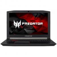 Ноутбук Acer Predator Helios 300 PH315-51-511K Фото