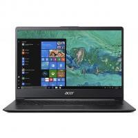 Ноутбук Acer Swift 1 SF114-32-P40Z Фото