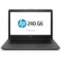 Ноутбук HP 240 G6 Фото
