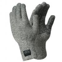 Водонепроницаемые перчатки Dexshell DG478L Фото