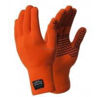 Водонепроницаемые перчатки Dexshell DG326TM Фото