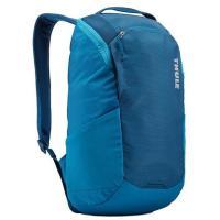 Рюкзак Thule Backpack EnRoute 14L TEBP-313 (Poseidon) Фото