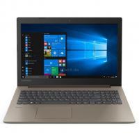 Ноутбук Lenovo IdeaPad 330 Фото