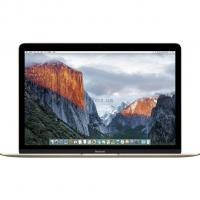 Ноутбук Apple MacBook A1534 Фото