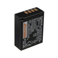Аккумулятор к фото/видео Fujifilm NP-W126-S Фото
