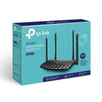 Маршрутизатор TP-Link ARCHER-C6 Фото