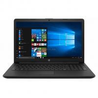 Ноутбук HP 15-ra047ur Фото