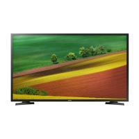 Телевизор Samsung UE32N4500A Фото