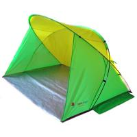 Тент Time Eco пляжный Sun tent Фото