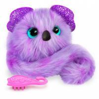 Интерактивная игрушка Pomsies S3 коала – Киви (свет, звук) Фото