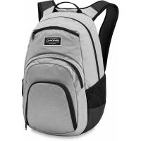 Рюкзак Dakine CAMPUS 25L laurelwood Фото