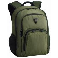 Рюкзак для ноутбука SUMDEX 15.6-16'' Khaki Фото