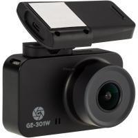 Видеорегистратор Globex GE-301W Фото
