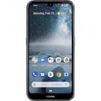 Мобильный телефон Nokia 4.2 DS 3/32Gb Black Фото