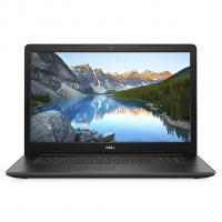 Ноутбук Dell Inspiron 3581 Фото