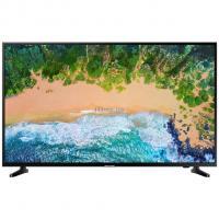 Телевизор Samsung UE55NU7090UXUA Фото