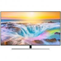 Телевизор Samsung QE55Q80RAUXUA Фото