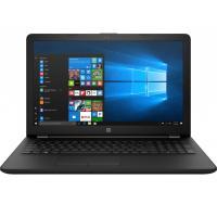 Ноутбук HP 15-bs182ur Фото