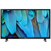 Телевизор SHARP LC-40FI3322E Фото