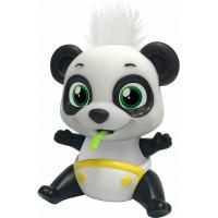 Интерактивная игрушка Genesis Munchkinz Лакомка Панда Фото