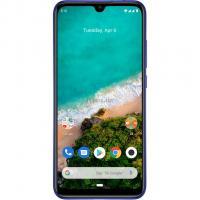 Мобильный телефон Xiaomi Mi A3 4/64GB Not just Blue Фото