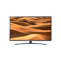 Телевизор LG 49UM7400PLB Фото