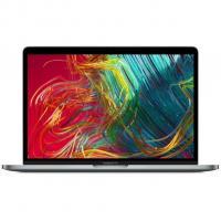 Ноутбук Apple MacBook Pro  TB A2159 Фото