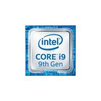 Процессор INTEL Core™ i9 9900K Фото