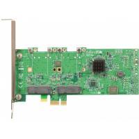 Контроллер Mikrotik RB14E/PCIE to 4x miniPCIE Фото