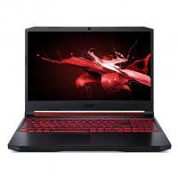 Ноутбук Acer Nitro 5 AN515-54 Фото