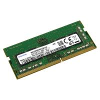 Модуль памяти для ноутбука Samsung SoDIMM DDR4 8GB 2666 MHz Фото