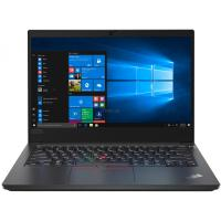 Ноутбук Lenovo ThinkPad E14 Фото