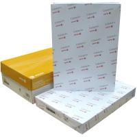 Папір Xerox SRA3 COLOTECH + (220) 250л. Фото