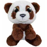 М'яка іграшка Lumo Stars Панда Da 15 см Фото