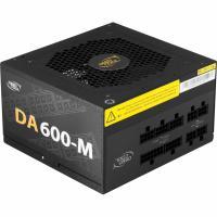 Блок живлення Deepcool 600W Фото