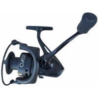 Катушка Brain fishing Classic 6000 3+1BB 4.7:1 Фото