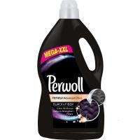 Жидкий порошок Perwoll Advanced Черный 4.05 л Фото