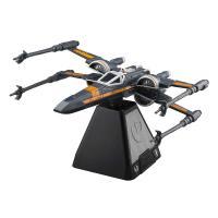 Інтерактивна іграшка Ekids Disney Star Wars X-Wing Фото