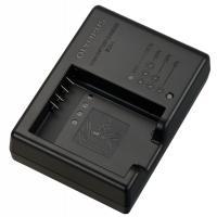 Зарядное устройство для фото Olympus BCH-1 Battery Charger Фото