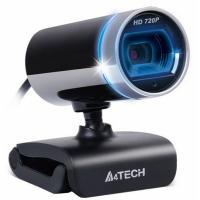 Веб-камера A4Tech PK-910P Фото