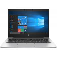 Ноутбук HP EliteBook 735 G6 Фото
