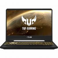 Ноутбук ASUS TUF Gaming FX505DV-AL020 Фото