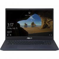 Ноутбук ASUS X571LI-BQ067 Фото