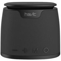 Акустическая система Havit HV-M1 Black Фото
