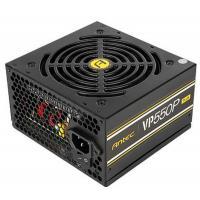 Блок питания Antec 550W Value Power VP550P Plus EC Фото