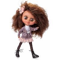 Лялька Berjuan JOLLIE BONNAIRE 32 см Фото