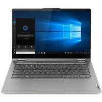 Ноутбук Lenovo ThinkBook 14s Yoga Фото