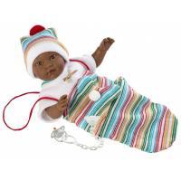 Лялька Llorens Cuqui, 30 см Фото