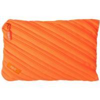 Пенал Zipit Neon Jumbo Crazy Orange Фото